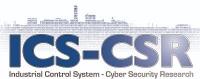 ICS-CSR