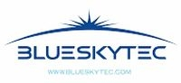 Blueskytec (BST)