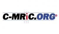 Centre for Multidisciplinary Research, Innovation & Collaboration (C-MRiC)