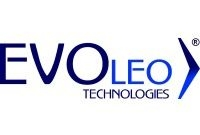 EVOLEO Technologies