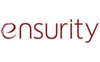 Ensurity Technologies