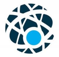 Oceania Cyber Security Centre (OCSC)