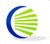 Evanston Technology Partners (ETP)