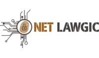 Netlawgic Legal Services