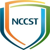 National Center for Cyber Security Technology (NCCST)