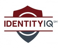 IdentityIQ