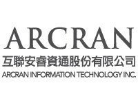 ArcRan Information Technology