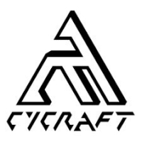 CyCraft Technology Corp