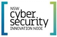 NSW Cyber Security Innovation Node