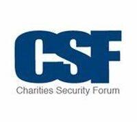 Charities Security Forum (CSF)