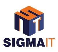 Sigma IT