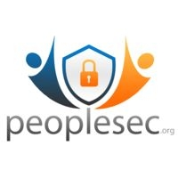 PeopleSec