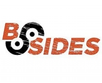 Security BSides
