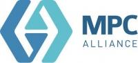 MPC Alliance