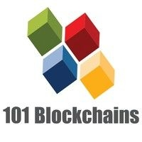 101 Blockchains