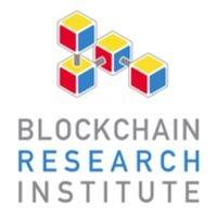 Blockchain Research Institute (BRI)