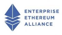 Enterprise Ethereum Alliance (EEA)