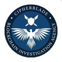 CipherBlade