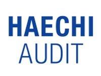 Haechi Audit