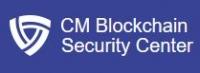 CM Blockchain Security Center