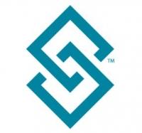 Blockchains LLC