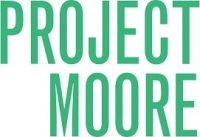 Project Moore