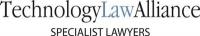 Technology Law Alliance (TLA)