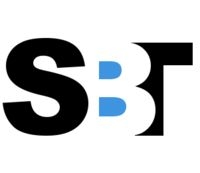 Secure Blockchain Technologies (SBT)