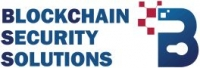 Blockchain Security Solutions (BCSS)