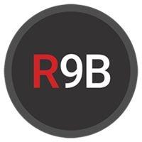 Root9B (R9B)