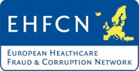 European Healthcare Fraud & Corruption Network (EHFCN)