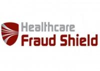 Healthcare Fraud Shield (HCFS)