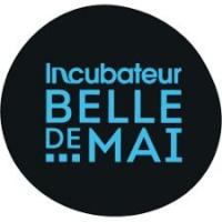 Belle de Mai Incubator