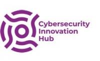 Cybersecurity Innovation Hub
