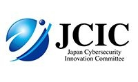 Japan Cybersecurity Innovation Committee (JCIC)