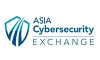 Asia Cybersecurity Exchange (ASIACYBERX)