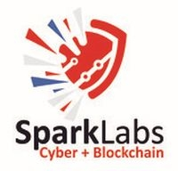 SparkLabs Cyber + Blockchain