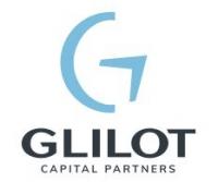 Glilot Capital Partners