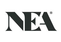 New Enterprise Associates (NEA)