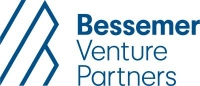 Bessemer Venture Partners (BVP)