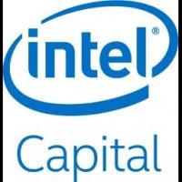 Intel Capital