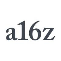 Andreessen Horowitz (a16z)