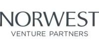 Norwest Venture Partners (NVP)