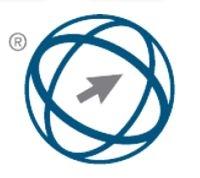 Council of European Professional Informatics Societies (CEPIS)