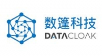 DataCloak
