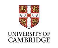 Cambridge Cybercrime Centre