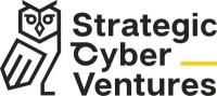 Strategic Cyber Ventures (SCV)