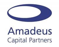 Amadeus Capital Partners