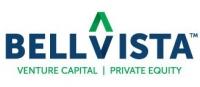Bellvista Capital