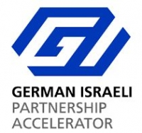 German Israeli Partnership Accelerator (GIPA)